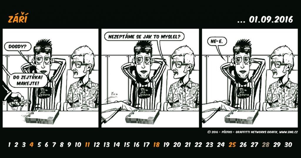 kalendar zari 2011 Gng kalendar zari 2011